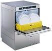 Ремонт посудомоечных машин на дому