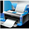Ремонт и обслуживание печатающей техники