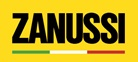 Ремонт духовых шкафов Zanussi