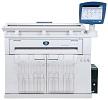 Ремонт и обслуживание широкоформатных принтеров