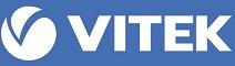 Ремонт кондиционеров Vitek