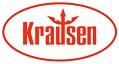 Ремонт моющих пылесосов Krausen