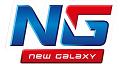 Ремонт моющих пылесосов New Galaxy