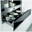 Установка, монтаж и подключение подогревателей посуды