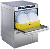 Установка, монтаж и подключение посудомоечных машин