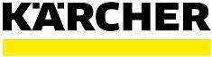 Ремонт пылесосов Karcher