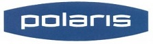 Ремонт пылесосов Polaris