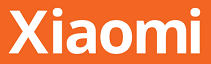 Ремонт пылесосов Xiaomi