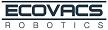 Ремонт роботов-пылесосов Ecovacs