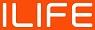 Ремонт роботов-пылесосов iLife