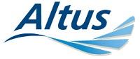 Ремонт стиральных машин Altus