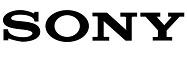 Ремонт телевизоров Sony