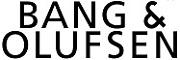 Ремонт телевизоров Bang and Olufsen