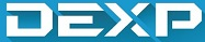 Ремонт телевизоров Dexp
