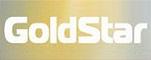 Ремонт телевизоров Goldstar